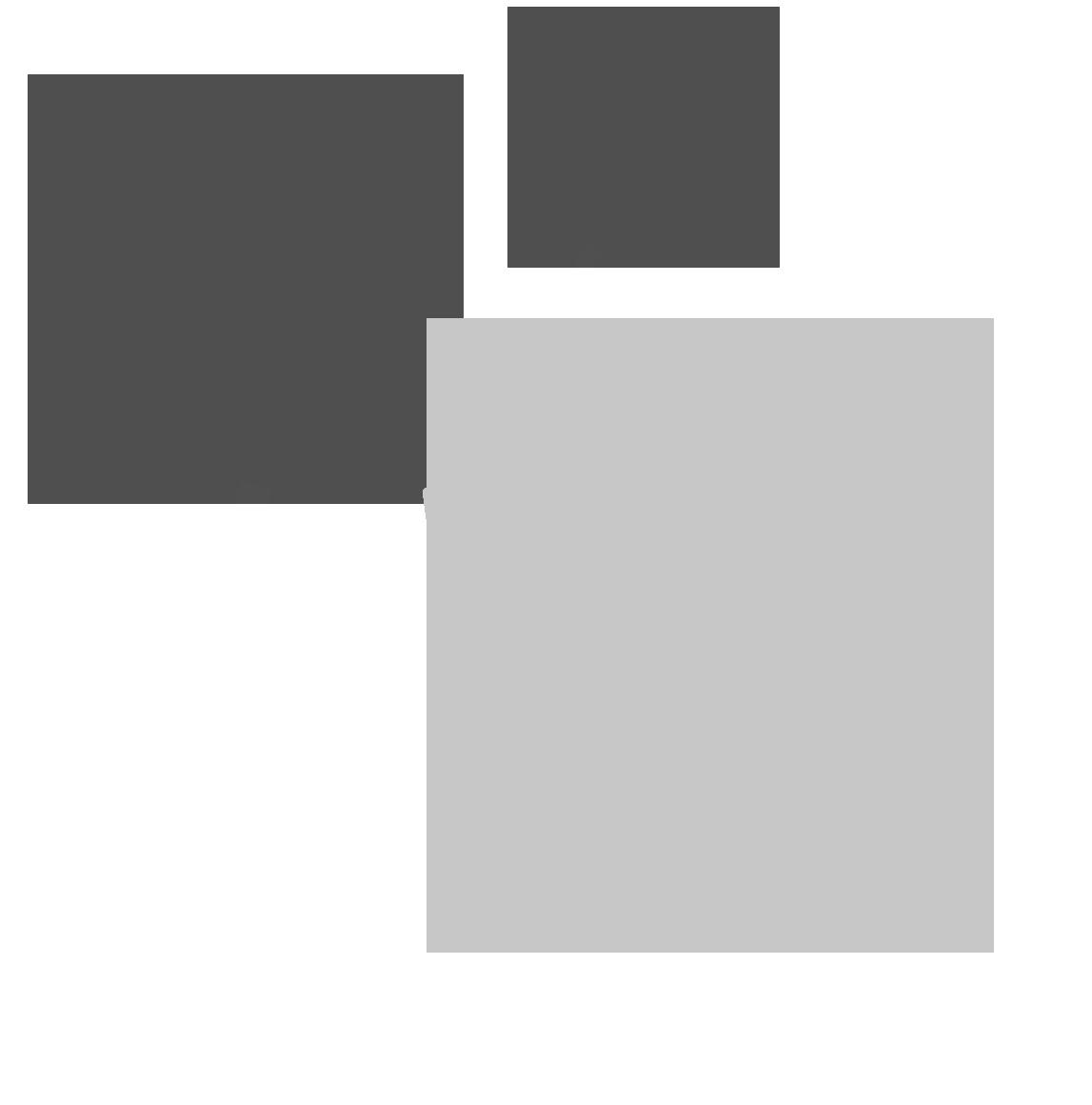 lotus mashup 4