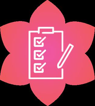 https://eccovia.com/wp-content/uploads/2020/10/configurable-assessments.png