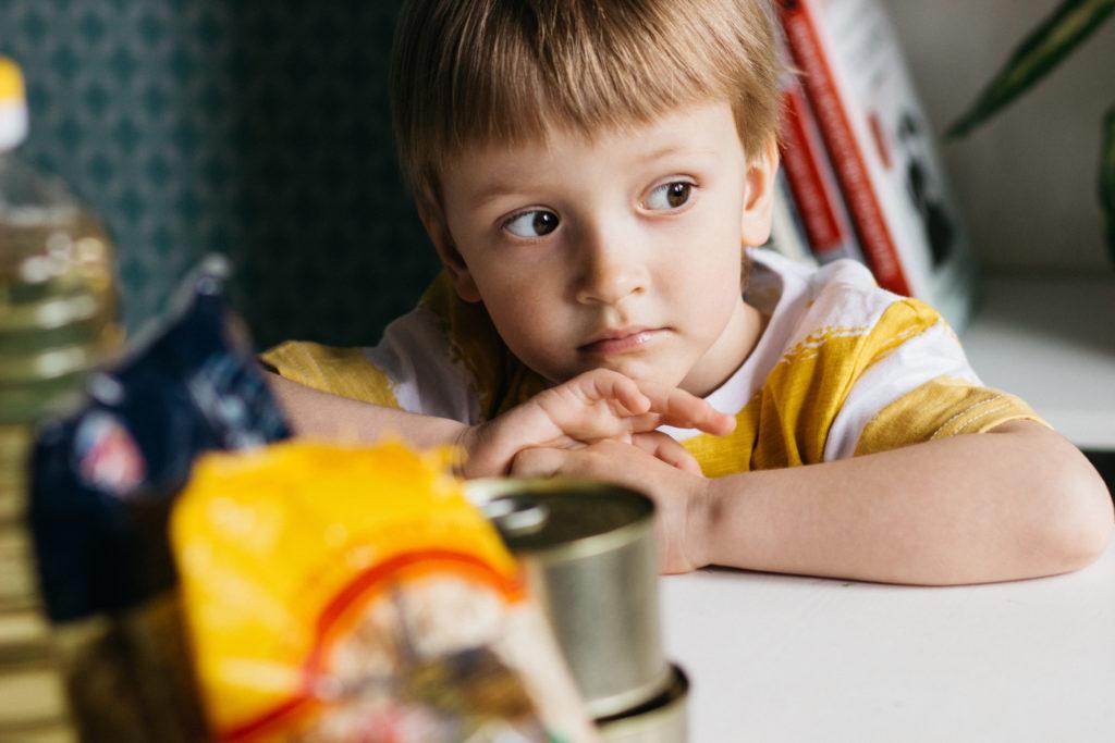 Improving Child Welfare Through Case Management